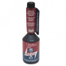 Millers EPS - Ethanol Protection
