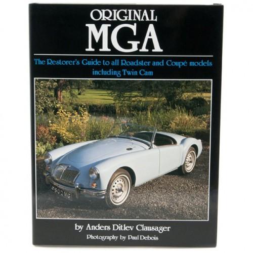 Original MGA image #1