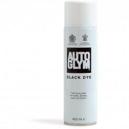 Autoglym Black Dye