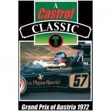 Grand Prix Austria 1972