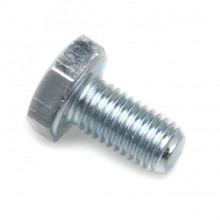 1/4 UNF Bolt 12.5mm long