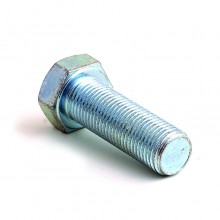 1/2 UNF Screw 38mm long