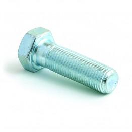 3/8 UNF Bolt 32mm long