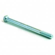 3/8 UNF Bolt 127mm long