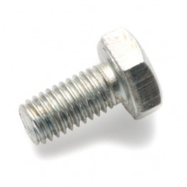 1/4 BSF Bolt 12.5mm long