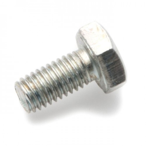 1/4 BSF Bolt 12.5mm long image #1