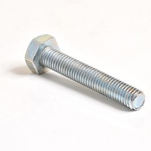 1/4 BSF Bolt 25.5mm long
