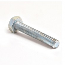 1/4 BSF Bolt 38mm long