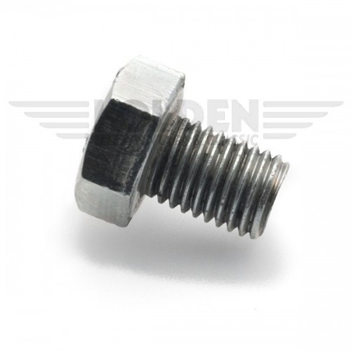 3/8 BSF Bolt 12.5mm long image #1