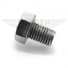 3/8 BSF Bolt 12.5mm long