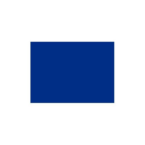 POR-15 Hardnose Paint - Dark Blue - 0.473 litre (US Pint) image #2