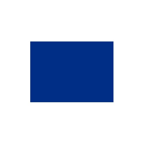 2K Urethane Paint - Dark Blue - 0.946 litre (US Quart) image #2