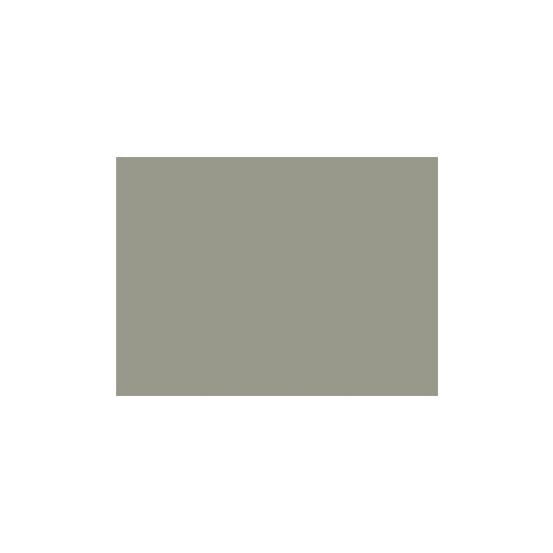 POR-15 Hardnose Paint - Dark Gray - 0.473 litre (US Pint) image #2