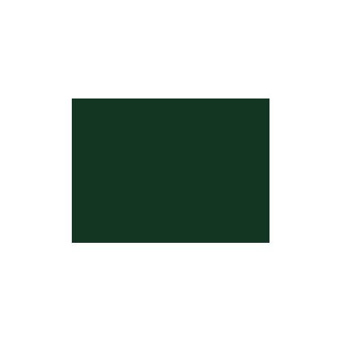 2K Urethane Paint - Dark Green - 0.473 litre (US Pint) image #2