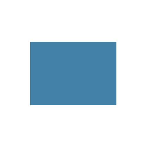 POR-15 Hardnose Paint - Light Blue - 0.946 litre (US Quart) image #2