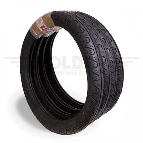Tyre 250-17 for Holda C50/70 image #1