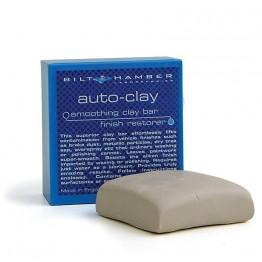 Bilt-Hamber Auto-clay  Paint Smoothing Synthetic Clay Bar