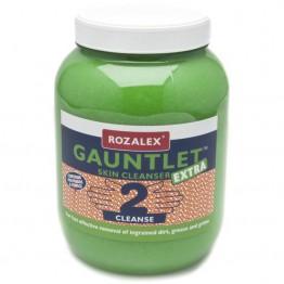 Rozalex GAUNTLET Extra Hand Cleanser
