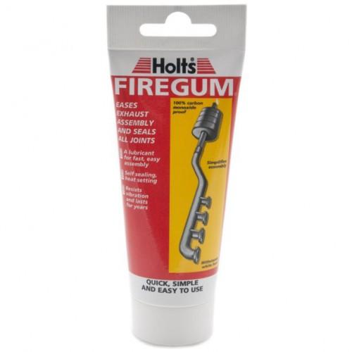 Holts Firegum image #1