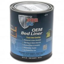 POR-15 OEM Bed Liner - 0.946 litres (US Quart)