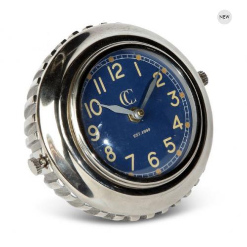 Fiorano Desk Clock