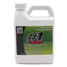 KBS #1 Thinners 0.946 litres (US Quart)