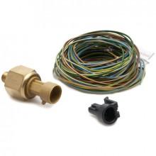 GaugePilot Pressure Sensor Kit