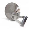 Clamp On Mirror For Mini - 105mm Diameter image #1