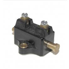 Mechanical Brake Light Switch