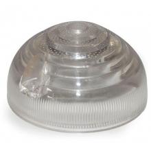 Lens For L.R Reverse Lamp