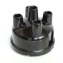 Ford Distributor Cap - YE-12116-B