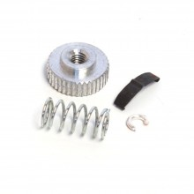 Distributor Vacuum Nut Kit For Lucas 25D