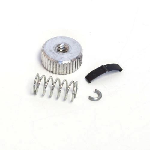Distributor Vacuum Nut kit for Lucas DM6