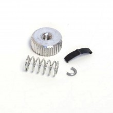 Distributor Vacuum Nut kit for Lucas DM6