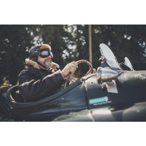Holden Aviator Flying Jacket image #7