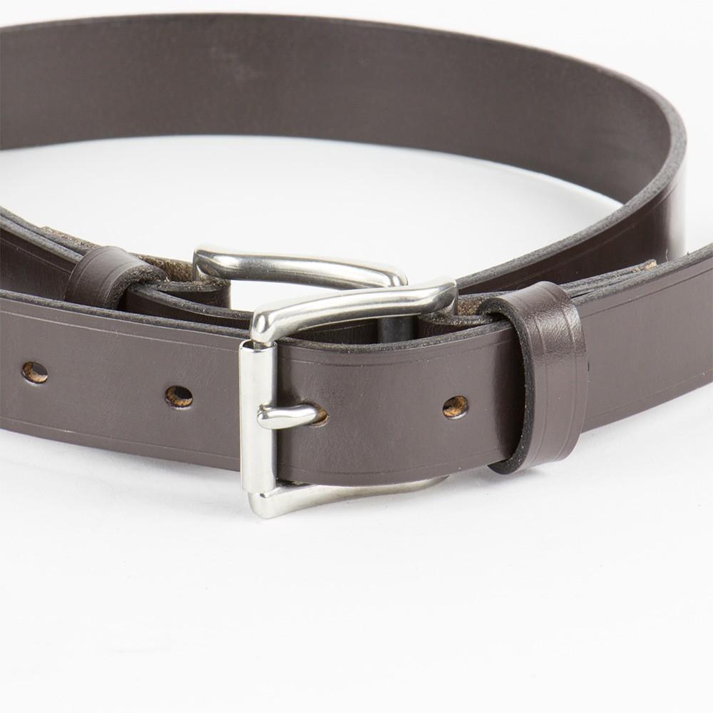 Austin Healey 100 Leather Bonnet Strap image #1