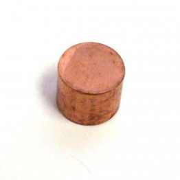 Thor Spare Copper Striking Face A