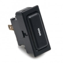 Fan Rocker Switch Lucas 30435