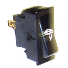 Rocker Switch - Interior Light 30436