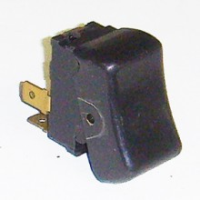 Rocker Switch - Foden Fan 30450