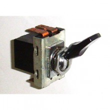 Toggle Switch 30460
