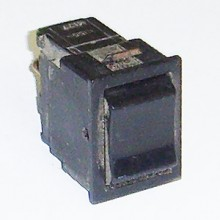 Rocker Switch 30555