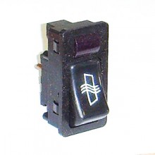 Rocker Switch 30564