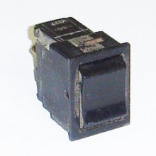 Rocker Switch - Fan 30636