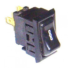 Rocker Switch Fan 30783
