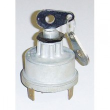 Starter Switch with Key 30792