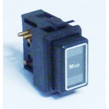 Map Lamp Switch 30815