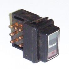 Hazard Switch 30819