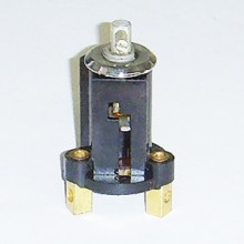 Rotary Switch 31091