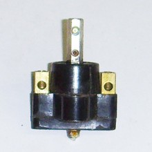 Push Switch 31153